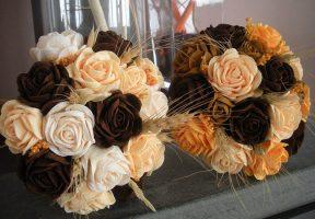 cvetje-1
