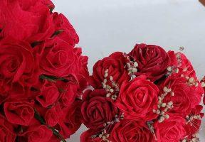 cvetje-3