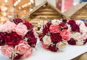 cvetje-4