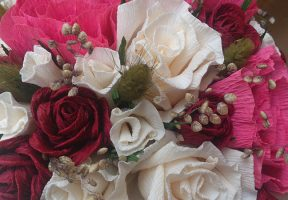 cvetje-5