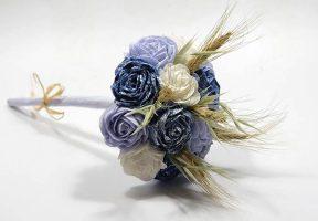 cvetje-8